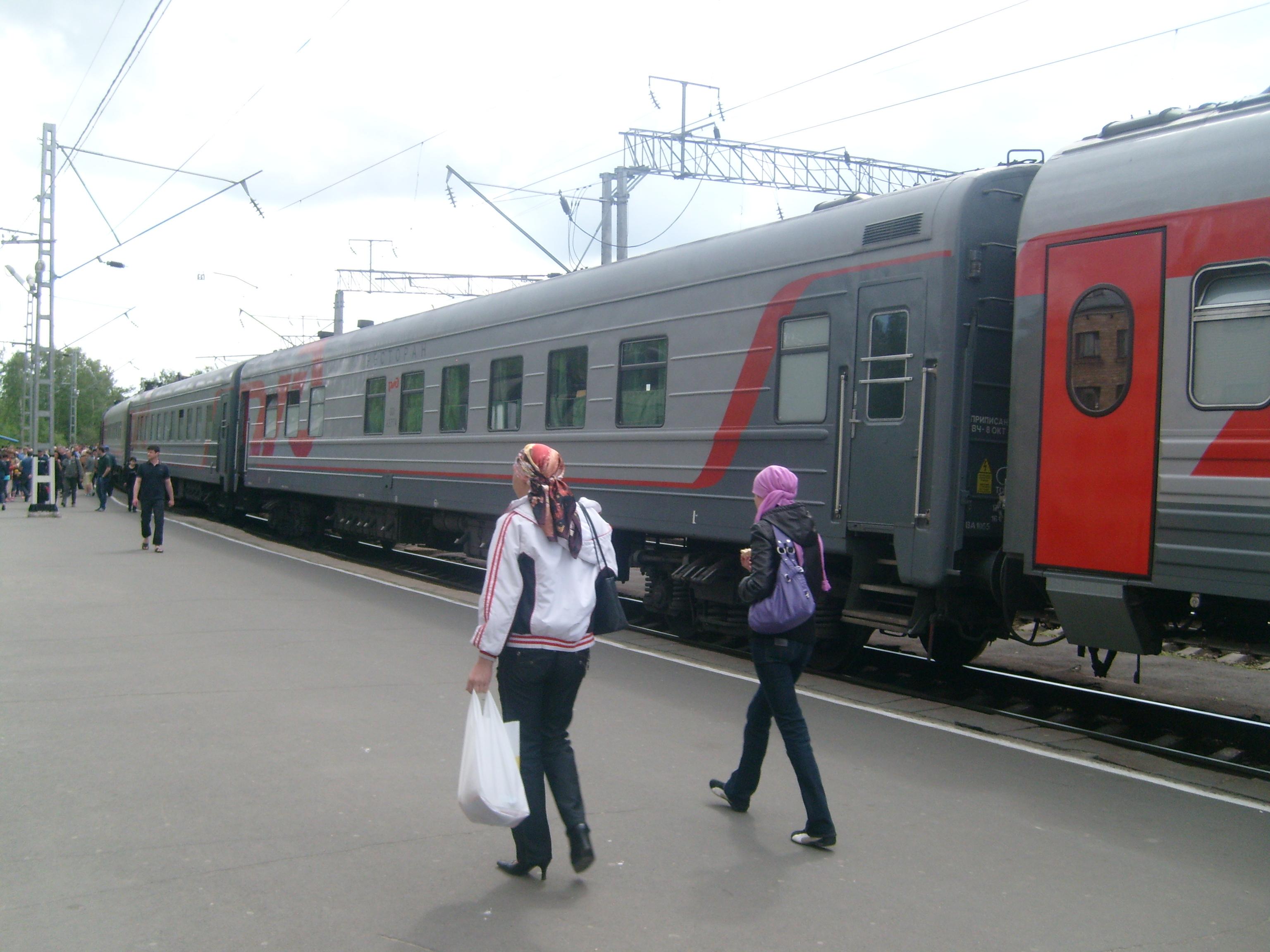 Стоимость билета тайшет владивосток поездом