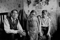 30 сенсационных фото нищеты и трущоб Великобритании, которые всколыхнули мир!