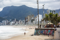 Путешествие по Бразилии
