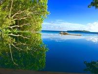 Дивный курорт Milaidhoo Island на Мальдивах, от красоты которого пропадает дар речи
