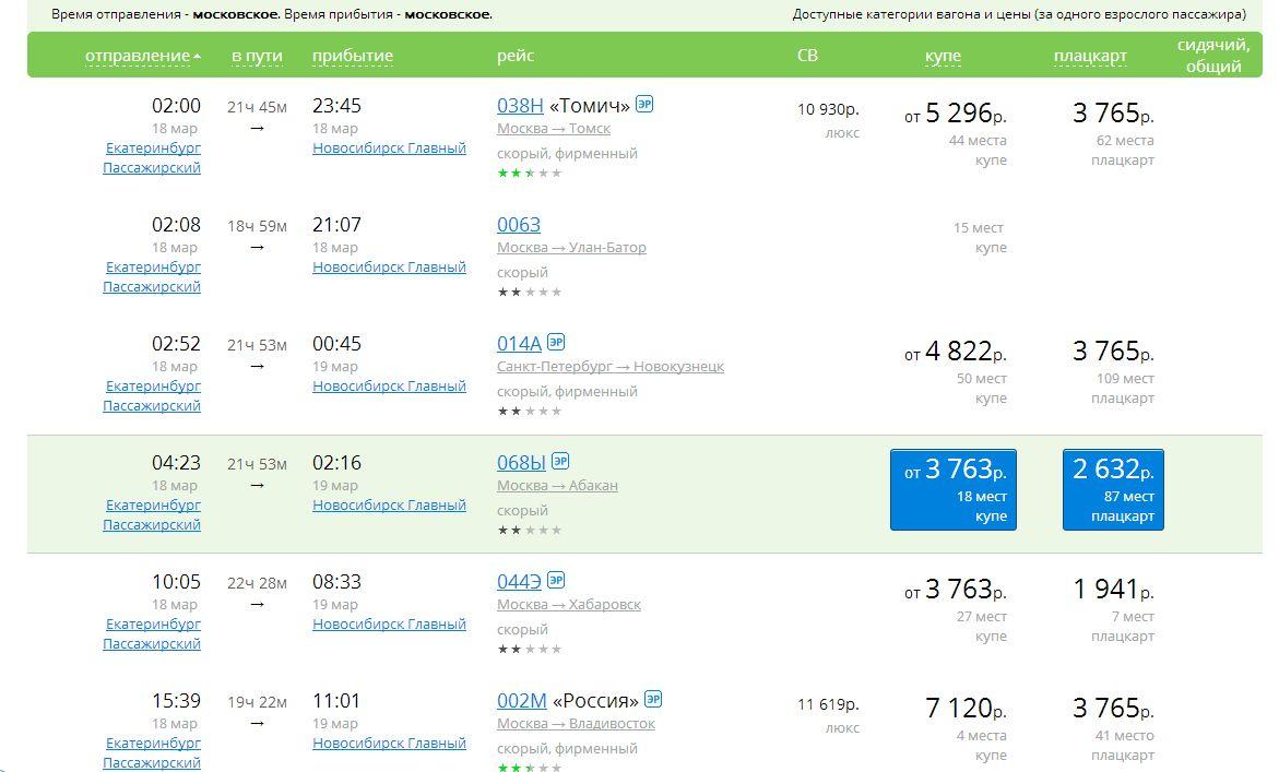 Самые дешевые авиабилеты в сентябре грузия москва