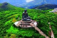 44 самых красивых места на планете Земля