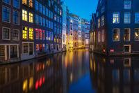 20 прекрасных и потрясных причин посетить Нидерланды