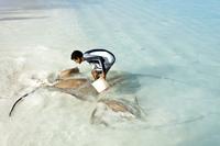 История одного путешественника: Мальдивы, часть II