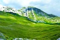 17 очаровательных снимков Черногории — страны, которая тебя пленит