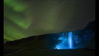 9 космически прекрасных снимков с конкурса Insight Astronomy Photographer