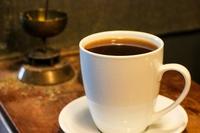 Чашка кофе из разных стран мира: 12 познавательных и вкусных фото