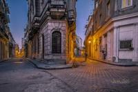 20 умопомрачительных снимков Кубы, от которых невозможно оторваться