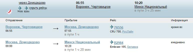 Цена на авиабилет ташкент фергана