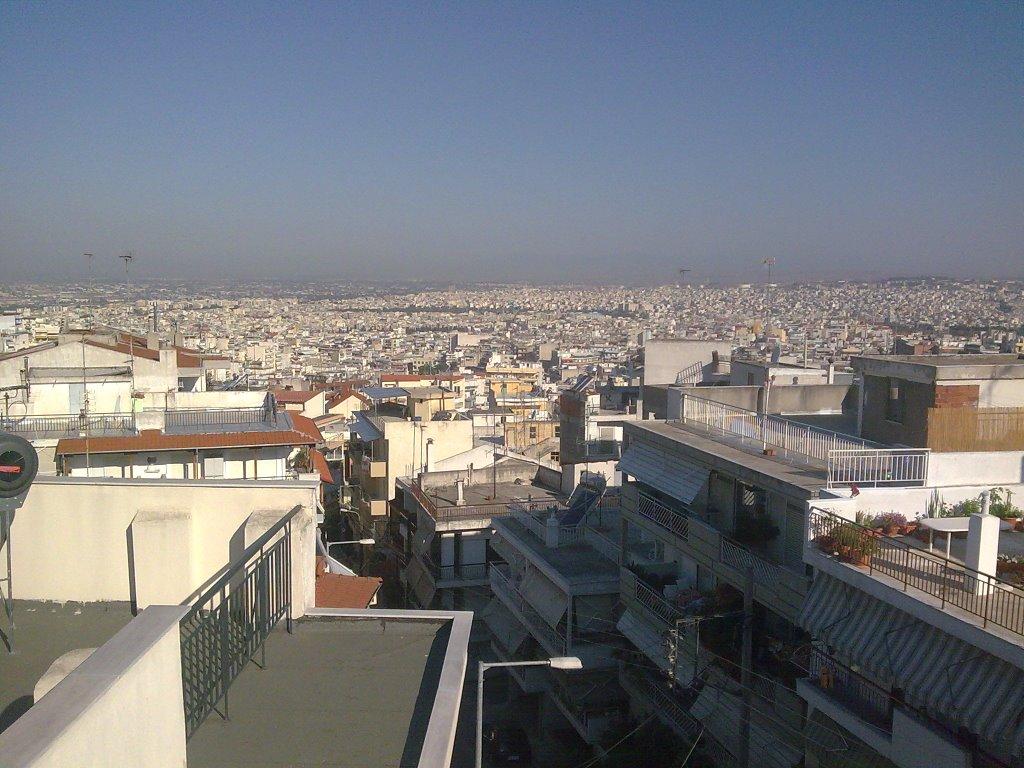 Греция агентства недвижимости