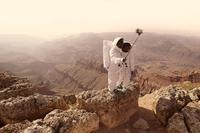 10 впечатляющих снимков-победителей конкурса Sony World Photography Awards