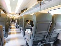 8 удивительных услуг, доступных путешествующим на поезде, о которых ты не знал
