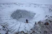19 самых страшных и опасных дыр в Земле со всего мира