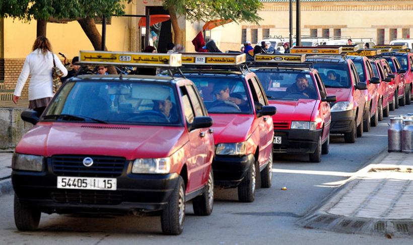 Марокко вСЕ ОБ мАРОККО Почему тебе срочно нужно в Марокко? p taxi