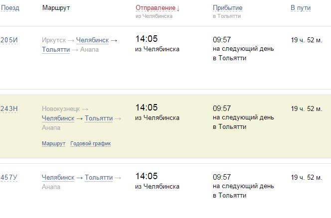 активных видов поезд анапа новокузнецк расписание цена билета для любителей всех