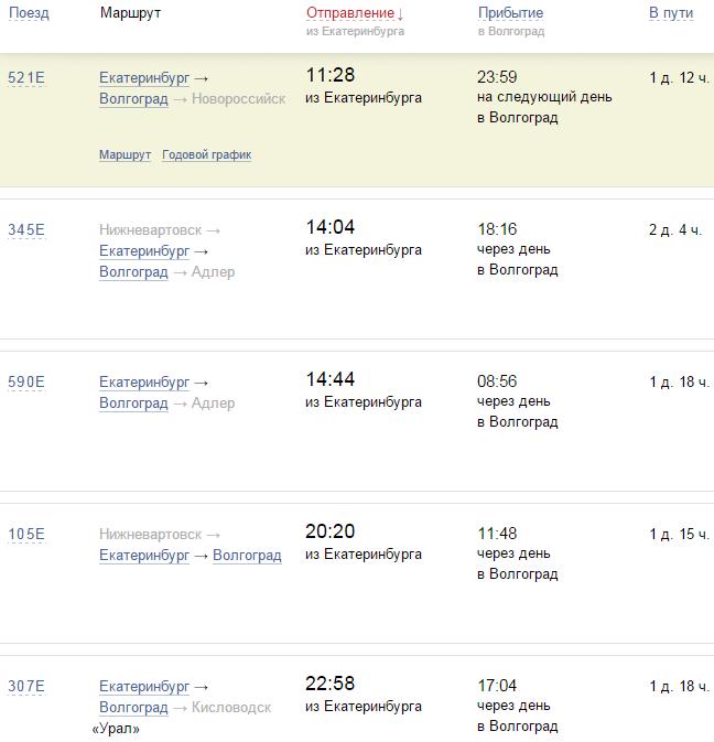 Купить авиабилеты новосибирск краснодар без пересадки