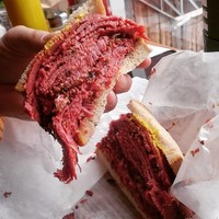 18 фотографий канадской еды, от которой у вас тут же потекут слюнки