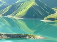 10 самых потрясающих курортов России, на которых нужно побывать