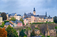 24 восхитительных снимка из самых недооцененных стран Европы