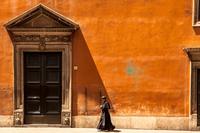 20 ярких снимков о том, как живут европейцы