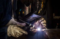 Как работают другие: 15 фото рабочих мест людей со всего мира