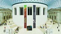 10 самых красивых музеев мира, которые нужно увидеть своими глазами