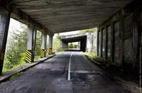 Как не попасть на Трансфэгэрашское шоссе