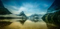 20 ярких снимков, после которых ты купишь билет в Новую Зеландию