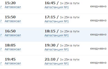Купить билет на самолет от санкт-петербурга до ельца купить авиабилеты в омске круглосуточно