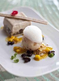 Курорт Conrad Maldives Rangali Island стал обладателем семи наград на ежегодном конкурсе World Luxury Restaurant Awards