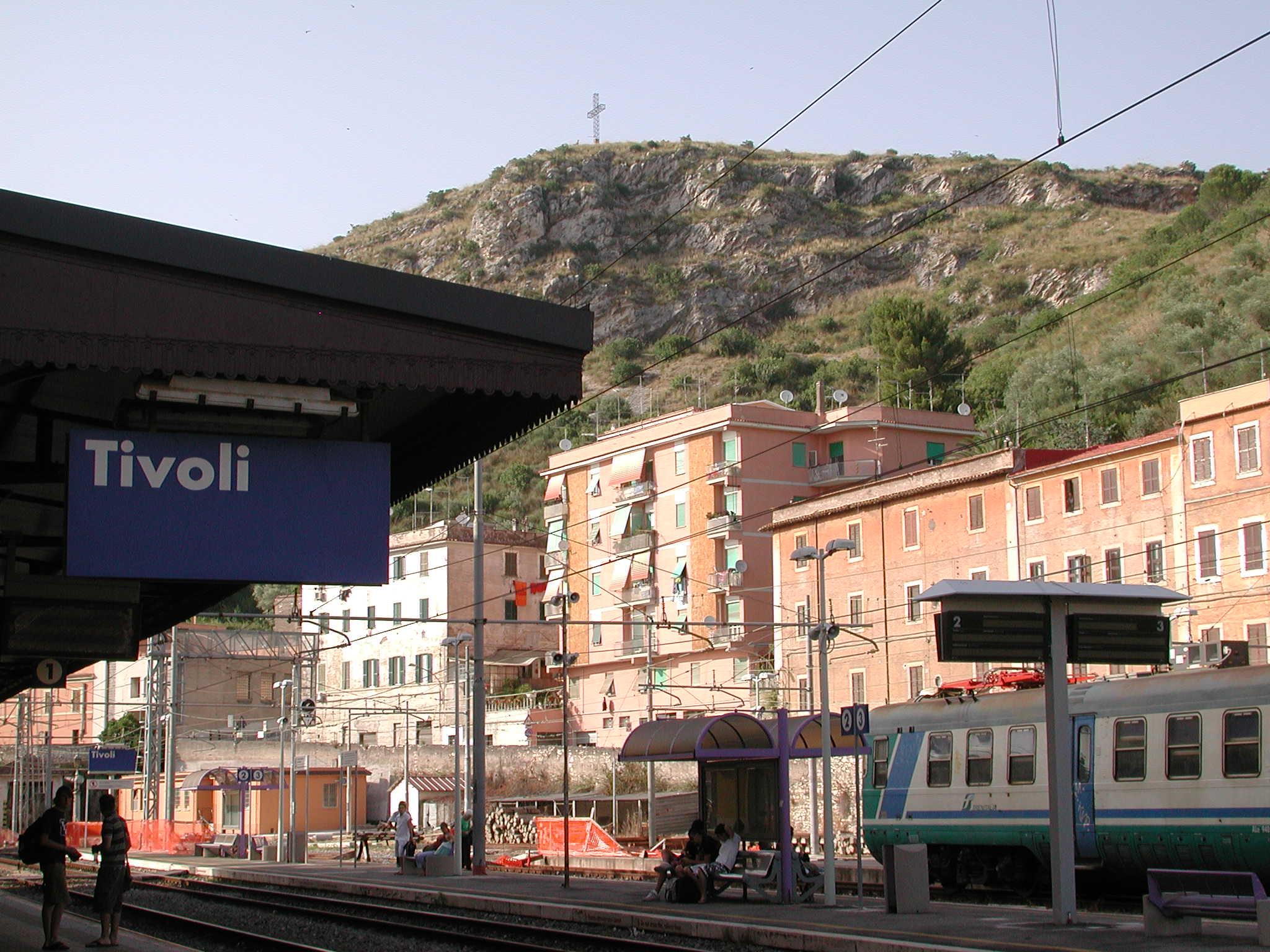 Туры в Италию из СПб - Italyme