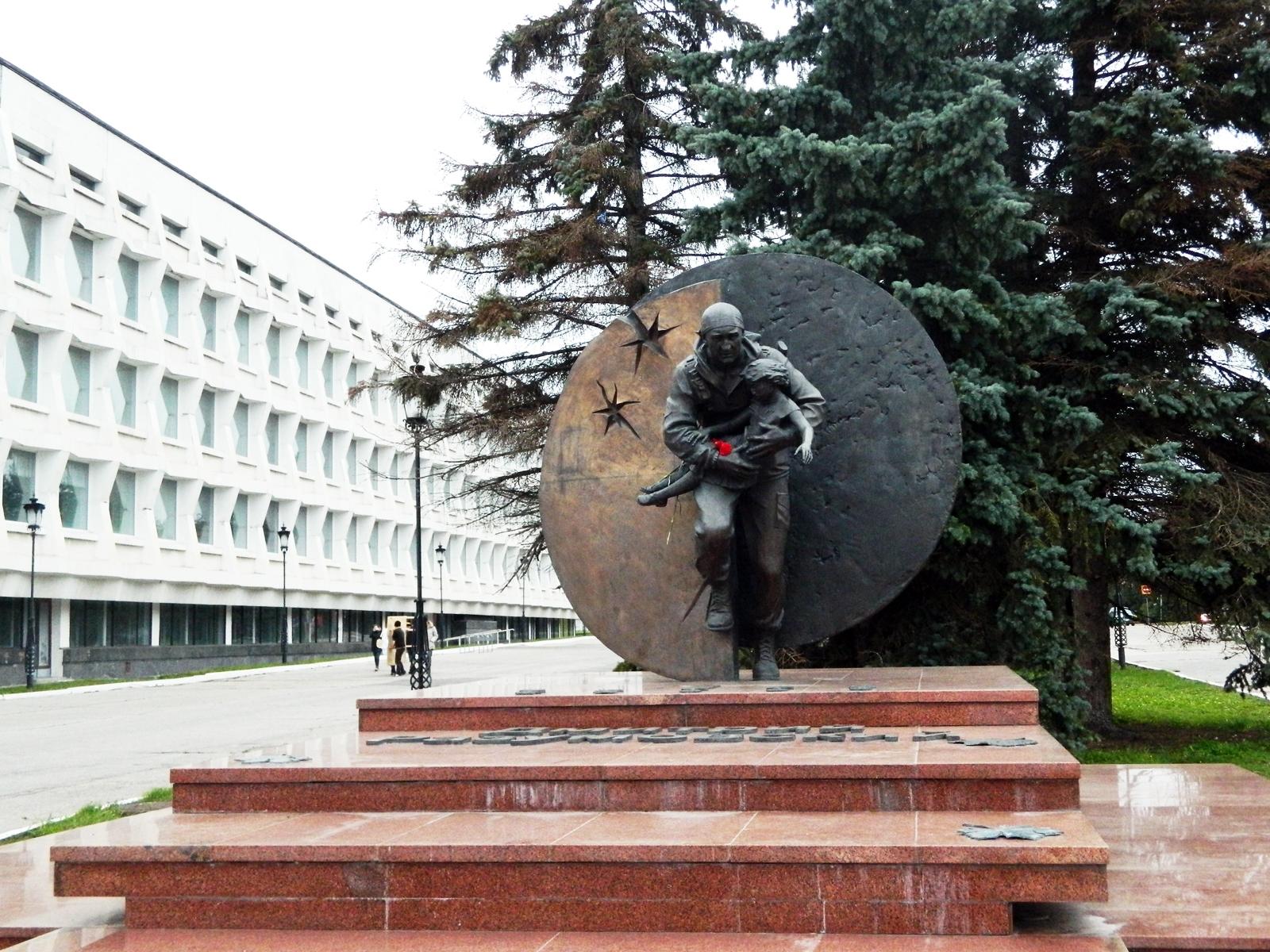 Памятники в россии дорого реферат цены на памятники в ставрополе жодино