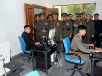 20 красноречивых снимков о том, как на самом деле живут люди в Северной Корее