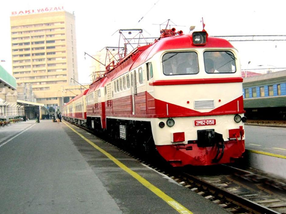 Как добраться до Белоруссии на поезде