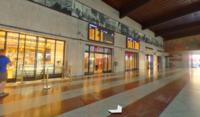 Вокзал во Флоренции
