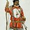 Семен Лихозимов