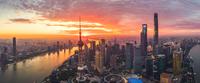 О самых переполненных городах: в каком городе больше всего людей?