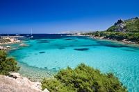 Красоты Сицилии