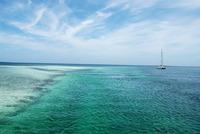 Хувентуд — идеальный остров для дайвинга