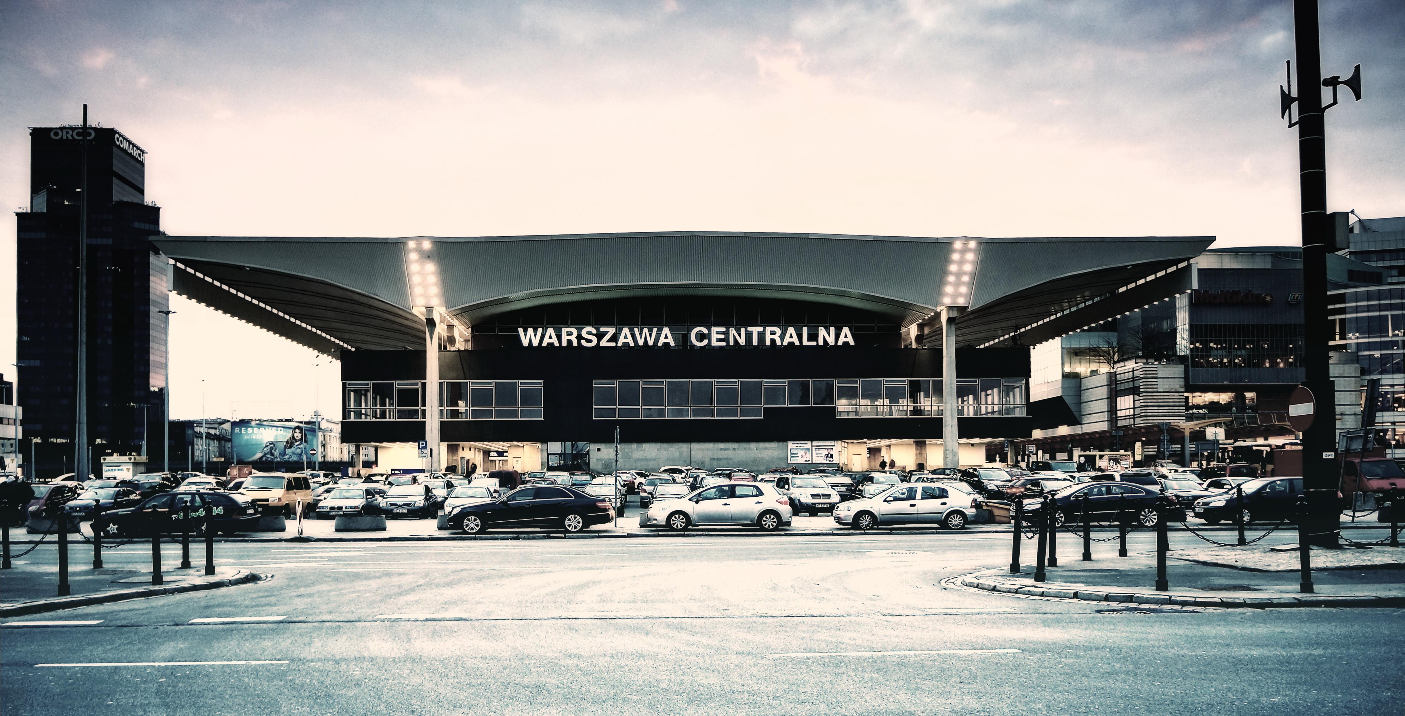 Удивительная кухня – визитная карточка польского народа