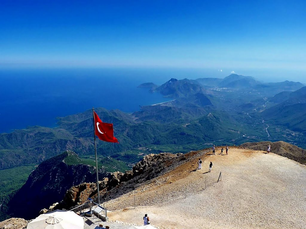 Картинки по запросу горы тахталы