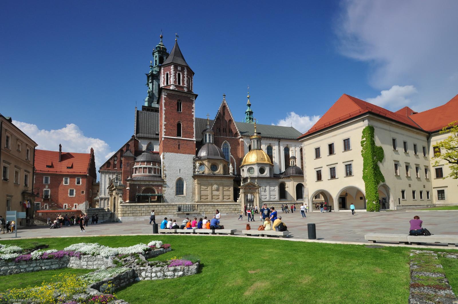 Miesic fotografii w krakowie 52