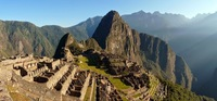 10 мест с самым большим перепадом высот, которые стоит посетить