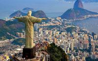 7 самых больших городов мира, в которых есть на что посмотреть