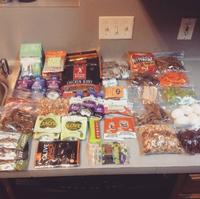 17 крутых тревел-советов из Инстаграма, за которые ты скажешь спасибо