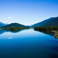 16 причин поверить, что Чили слишком прекрасна для нашей планеты