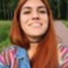 Оксана