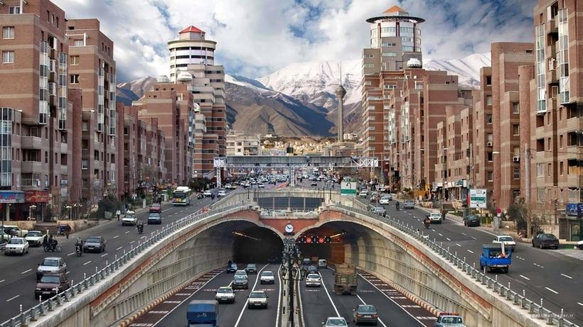 Иран аренда автомобиля мин воды билеты на самолет яндекс