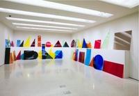 Как благодаря Google побывать в 50 самых крутых музеях мира, не вставая с дивана