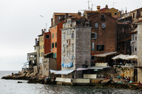 Хорватия: Ровинь